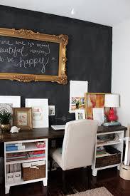 office chalkboard. Cait Side Tall 2 Brighter1 Office Chalkboard
