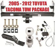 2007 toyota tacoma trailer wiring diagram ewiring 2007 toyota tacoma wiring diagram image about