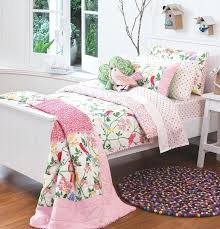 girls quilted bedding quilt quilted bedspread girls quilts girls bedspreads little girl quilt bedding sets