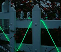 exterior rope lights. outdoor rope lights exterior o