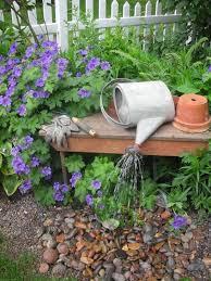 55 cute garden ideas bloxburg bloxburg