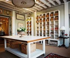 home office studio. Amazing Home Office Studio Ideas 39 For Room With |