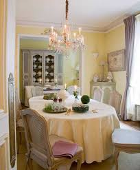country style dining rooms. French Country Style Dining Room Rooms
