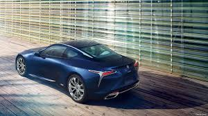 2018 lexus coupe. plain coupe on 2018 lexus coupe