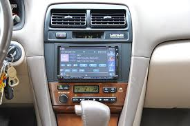 1998 ford explorer radio wiring diagram on 1998 images free 1998 Ford Contour Radio Wiring Diagram 1998 ford explorer radio wiring diagram 4 2000 explorer radio wiring diagram 1995 ford crown victoria radio wiring diagram 1998 ford contour stereo wiring diagram