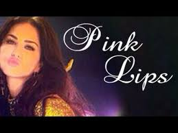 pink lips full video song sunny leone