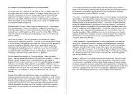 sample autobiography essays example of biography essay example of biography essay autobiography essay outline biography