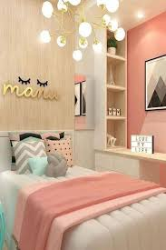 15 awesome diy bedroom decor ideas for