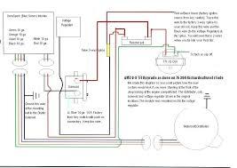 ford golden jubilee wiring diagram wiring diagram g8 1953 ford jubilee wiring diagram 6 volt tractor 53 trusted o ford 2n wiring diagram ford golden jubilee wiring diagram