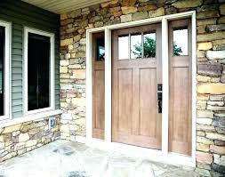 pella fiberglass doors cost