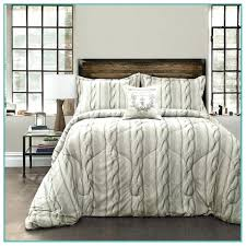 cable knit bedding cable knit bedding set queen chunky cable knit blanket hobby lobby