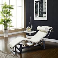 office chaise. Office Chaise A