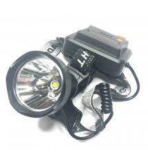 Купить налобный <b>фонарь</b> в интернет магазине ОхотникONLINE