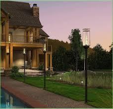 lighting outdoor led post lighting fixtures outdoor post lighting fixtures outside post lighting fixtures