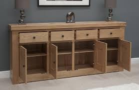 pdf plan sideboard furniture wooden sideboard furniture