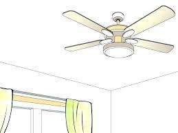 ceiling fan pull chain stuck ceiling fan pull chain stuck ceiling fan chain broke ceiling fan