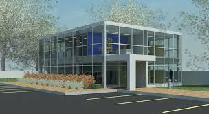 small office building designs. Contemporary Office Building Design Small Designs Amusing Gallery Modern Beauty I