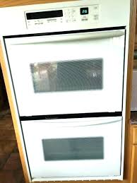kitchenaid double oven double oven wall ovens double wall oven convection double oven biscuit double wall kitchenaid double oven