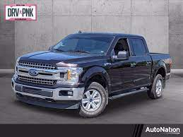 Start your free online quote and save $536! Used Trucks For Sale In West Memphis Ar With Photos Autotrader