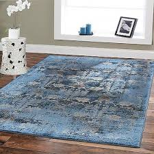 large area rugs 8x10 leaves branch rug 5x7 modern rugs 2x3 door mat floor carpet