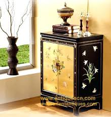 Oriental furniture perth Losangeleseventplanning Oriental Lacquer Furniture Lacquer Furniture China Manufacturer Chinese Lacquer Furniture Perth Ebay Oriental Lacquer Furniture Lyubovsmisljizniclub