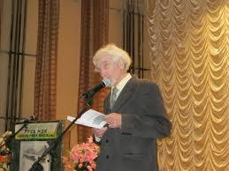 Архив публикаций Шекснинская газета Звезда  Поэтом можешь ты не быть но приходи стихи послушать