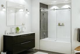 bathtub with door amazing bathroom shower doors ideas with bathtub with shower doors bathtub doors shower bathtub with door
