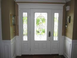 entry doors with side panels fiberglass doors two side panels royal windows and doors with best