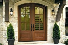 exterior french doors home depot home interior a front doors at home depot entry french door