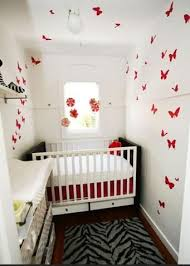 Baby Bedroom Ideas Uk