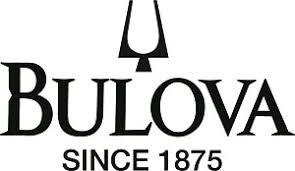 <b>Часы Bulova</b> в Киеве. Купить американские <b>часы Bulova</b> в ...