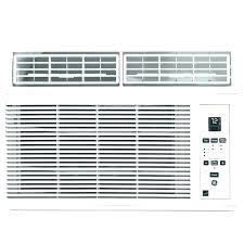 window air conditioner heater air conditioner installation window unit window air conditioners with heat sq ft volt window air conditioner heater included