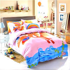 chicago bears bedding bears bedding set een size s on bears bedding sets and full chicago