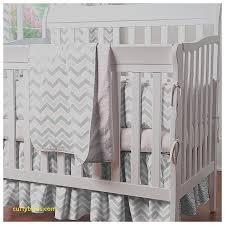 beautiful nursery rhyme baby bedding
