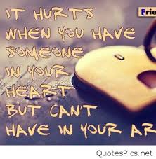 Sad Love Quotes Beauteous Very Sad Quotes Images Pics Wallpapers Hd Top