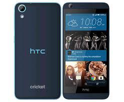 htc 625. htc desire 626s cricket wireless large htc 625 i