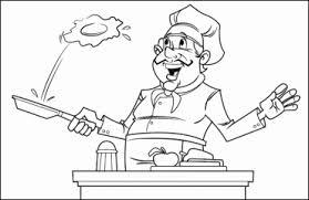 דרוש/ה עובד/ת לעזרה במטבח של מערכת החינוך בתמרת