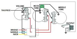 washburn mercury original wiring diagram guitar washburn mercury original wiring diagram