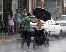 Image result for pictures of acts of kindness