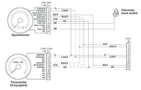 yamaha motorcycle wiring color codes rs 100 diagram harness wire full size of yamaha motorcycle wiring diagram pdf connectors color codes tachometer for motorcycles diagrams o