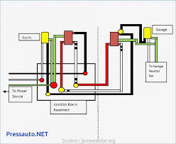 wiring a light switch, outlet on same circuit most diagram switched Electrical Outlet Wiring Diagram wiring a light switch and outlet on same circuit diagram switched split receptacle wiring switch lights