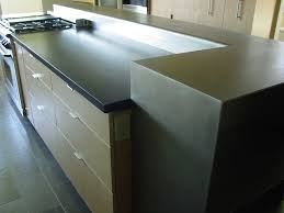 kitchen tile countertop inspirations including beautiful alternatives granite countertops er ideas alternative white marble gallery with modern pic
