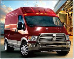 2018 dodge promaster city. beautiful city gas pentastar engine is too big for the new hood designu201d ah ha that  would explain everything now i am even more sure we will get a pig nose in 2018 in 2018 dodge promaster city n