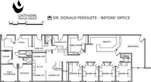 dental office floor plans. modren dental floor plan before and dental office plans