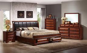 Global Bedroom Furniture Global Furniture Usa Veronica Bedroom Set Antique Oak Gf