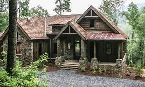 rustic house plans. Plan Number: EHP-1007. « » Rustic House Plans