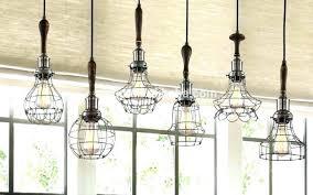 medium size of industrial cage pendant light uk black lamp kmart lighting marvellous style decorative vintage