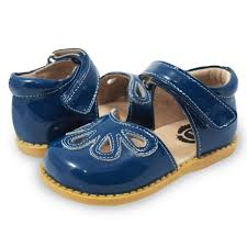 tipsietoes top brand new fashion children shoes toddler girls sandals kids boys genuine leather closed toes malaysia