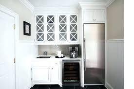 under cabinet ice maker. Under Cabinet Ice Maker Kitchen Nook Lighting Ideas Small .