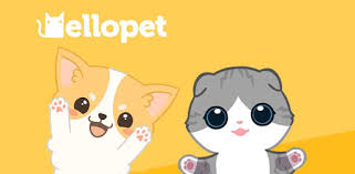 Hellopet - <b>Cute</b> cats, dogs and other <b>unique</b> pets - Apps on Google ...